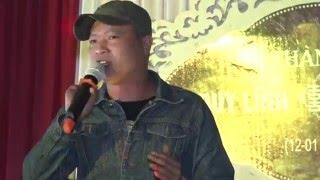 Thiên Đường Không Lối - Thanh Nam - Áo Cưới SangStudio (Ngã Tư Xuân Mỹ - Nghi Xuân)