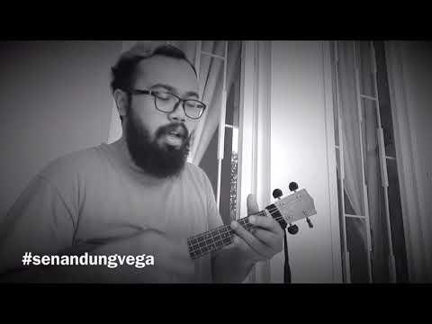 VEGA ANTARES - Getaran Jiwa (P. Ramlee cover)