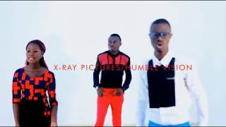 Mwansa - Elesa  (Official Music Video ) YouTube)