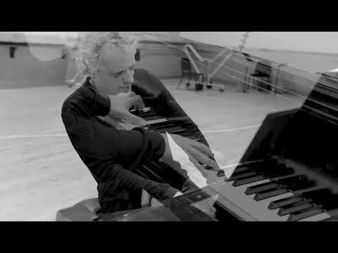 CSO + Cincinnati Opera presents Debussy