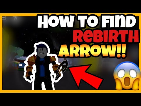 All Rebirth Arrow Spawn Locations Jojo Blox Roblox Youtube To drop stand arrow press q stand bought from shop cannot be dropped! all rebirth arrow spawn locations jojo blox roblox