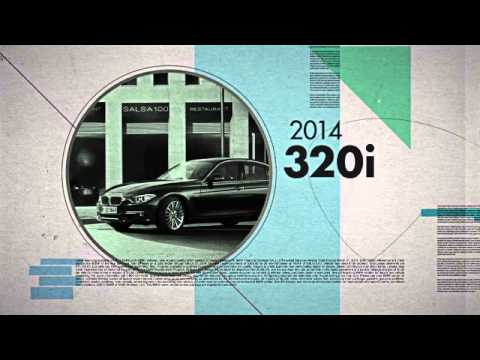 Bold innovation with remarkable power: BMW of Tulsa.