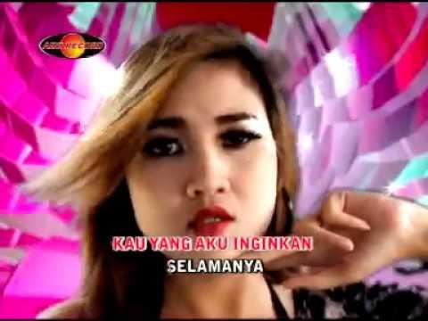 Nella Kharisma - Mencintaimu Sampai Mati (Official Music Video) - The Rosta - Aini Record
