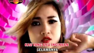 Video Nella Kharisma - Mencintaimu Sampai Mati (Official Music Video) - The Rosta - Aini Record download MP3, 3GP, MP4, WEBM, AVI, FLV Oktober 2018