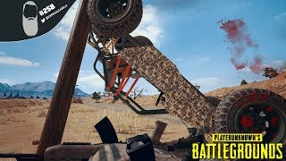 🔵 PUBG #258 PC Gameplay Live Stream | 626 WINS! NEW UPDATE #7! NEW SOUNDS EMOTES & MORE!
