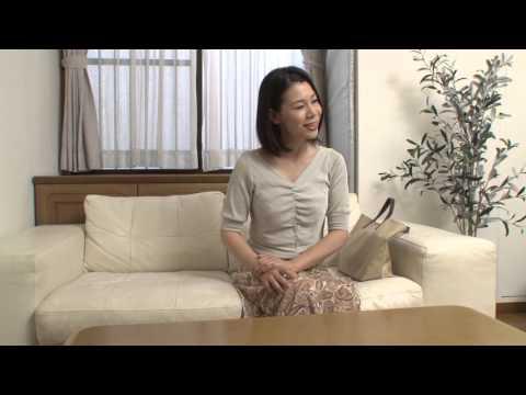 速報!!熟女人妻最強通信~吉川雅子さん(47)