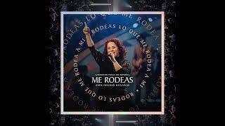 Ingrid Rosario - Me Rodeas