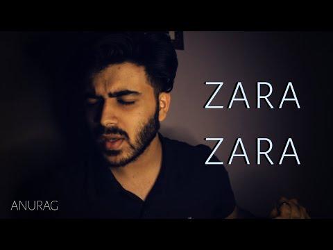zara-zara-|-revised-version-|-rhtdm-|-anurag-kumar