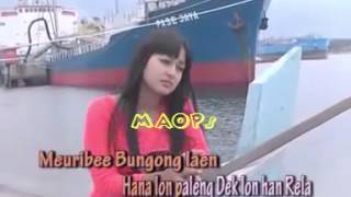 Video Lagu Aceh Terbaru 2014 - Indah Malam (HD) download MP3, 3GP, MP4, WEBM, AVI, FLV Mei 2018