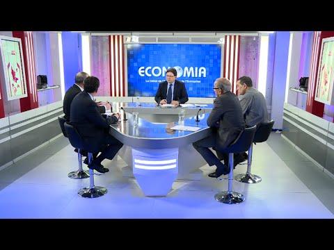 Economia - L'Algérie peut-elle vivre sans pétrole ? www.lepointeco.com