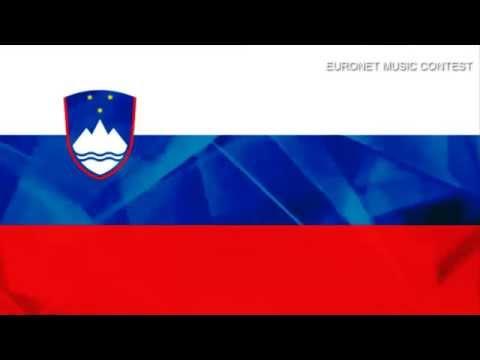 Maraaya - Living Again (Slovenia)