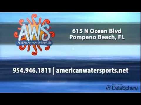 Jet Ski Rental Fort Lauderdale, FL - AmericanWatersports.Net