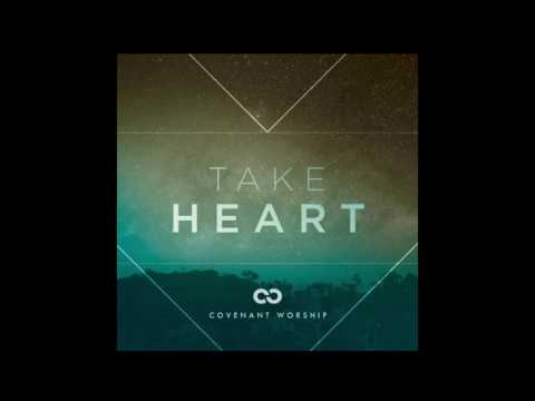 Your Promise Stands (Live) Covenant Worship