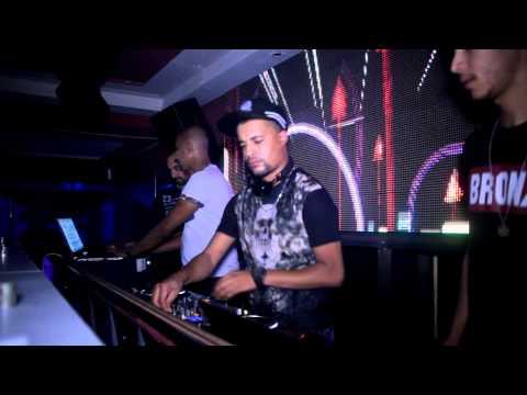 Friday Salsa Party @ Vanity Club - Casablanca - Maroc