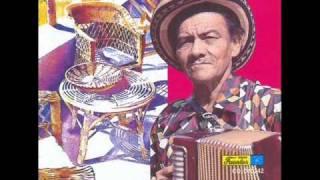 Juancho Polo Valencia Me Robaron El Sombrero