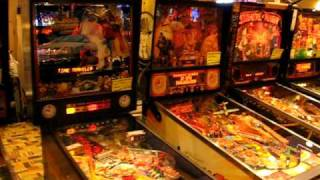 Chicago Pinball Expo 25 Walkthrough Day 2 Thumbnail