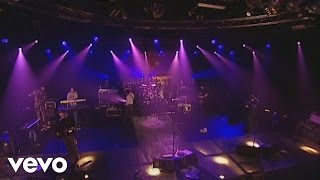Anathema - Are You There? (Were You There? - Live In Krakow)
