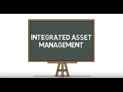 Integrated Asset Management at Canter Companies