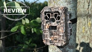 12MP HD Game Camera by Tec.Bean - REVIEW