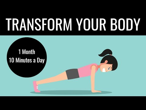 3-exercises-that-will-transform-your-body-in-just-1-month