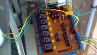 Arduino - Breakout Boards - Motion Control - CNC4PC