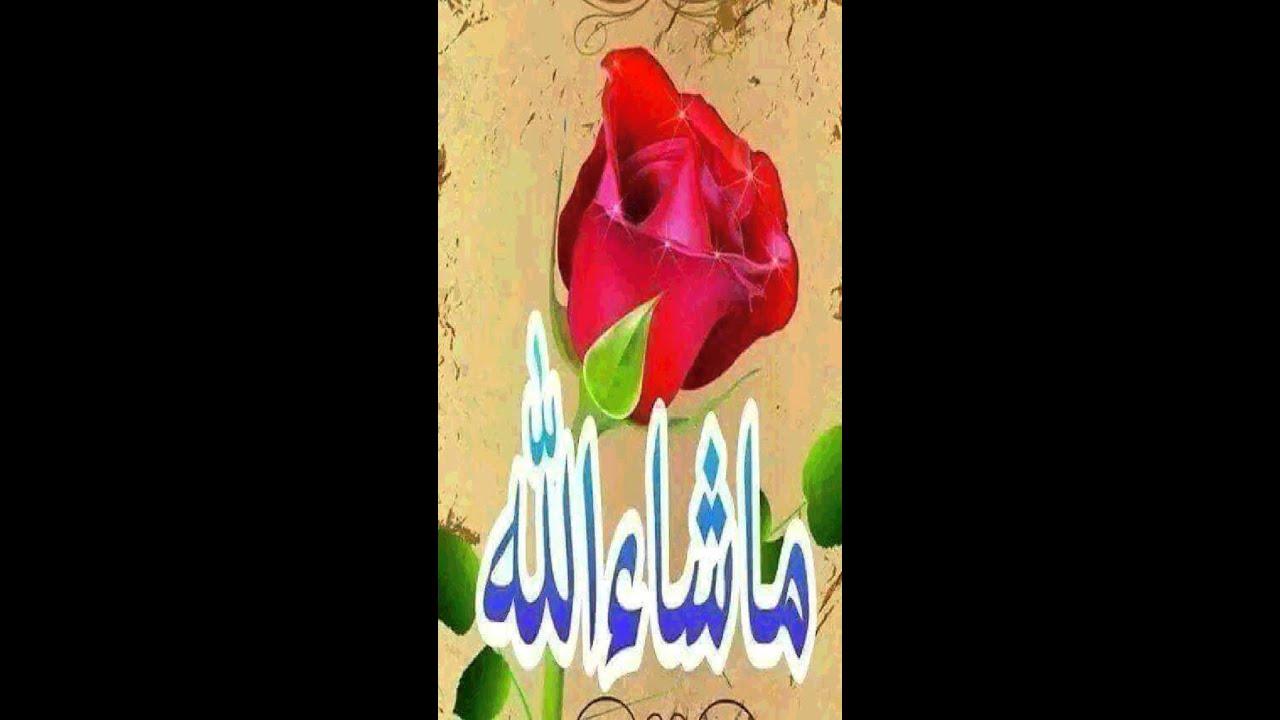 Muhammad E Arabi Pdf