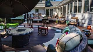 Quality Outdoor Furniture Bridgewater Nj