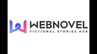 Webnovel.com tried to recruit me LOL 😂 (a.k.a. why their translations suck) screenshot 5