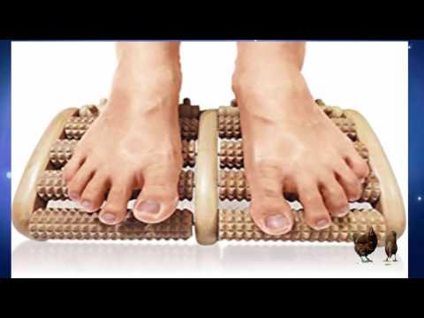 top-3-best-foot-massagers-to-buy-2017-|-foot-massagers-reviews