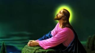 Dâng Sự Tự Do Cho Chúa - Nên Giống Chúa Để Được Ở Gần Ngài - Ảnh Phép Lạ Chúa Giêsu
