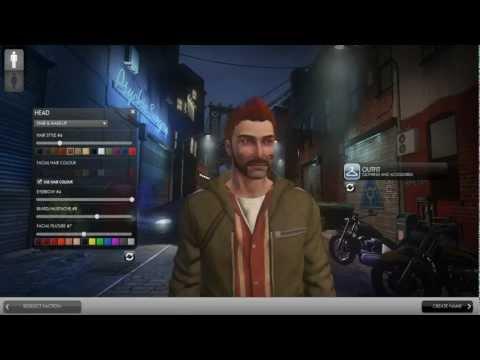 The Secret World – Primeiro Gameplay