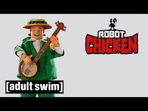 mr-banjo-|-robot-chicken-|-adult-swim