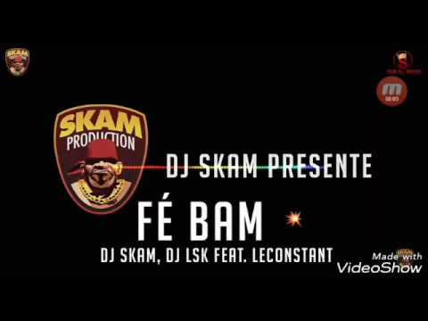 sample dj skam