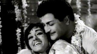Ninne Pelladatha Songs | Mallela Paanupu Undi | NTR, Bharathi