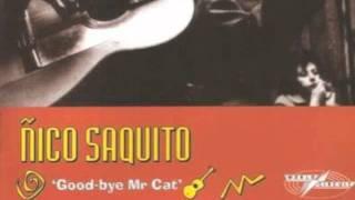 ADIOS COMPAY GATO- NICO SAQUITO