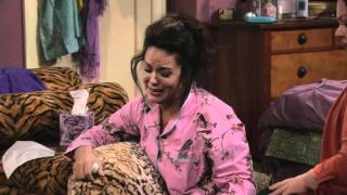 Mike & Molly - Victoria