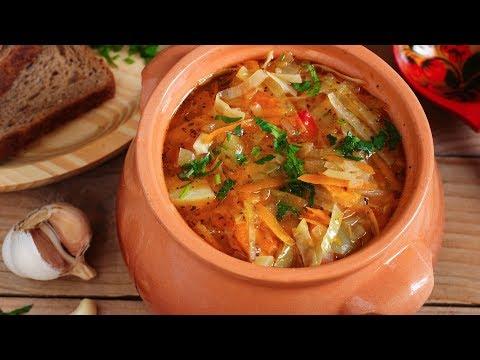 Секреты Русской кухни в Армении! В Ереван приехал Кремлевский повар. Он готовил для Брежнева