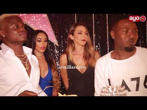 harmonize-birthday-party-2017
