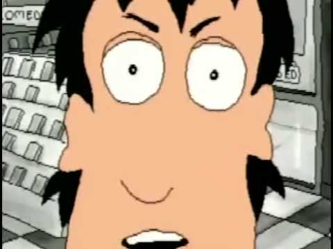 Dr Katz Professional Therapist Season 6 Episode 64 Of 81 Sissy Boy Cartoons Youtube