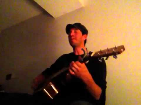 Dear Abby (John Prine cover)