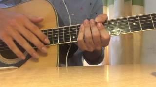 (Hướng dẫn Rider - Yuki Matsui) Part 4 - Chorus