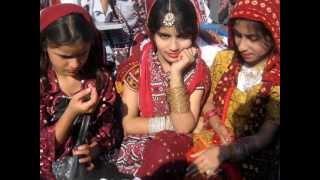 omani balochi Song -Abdu-