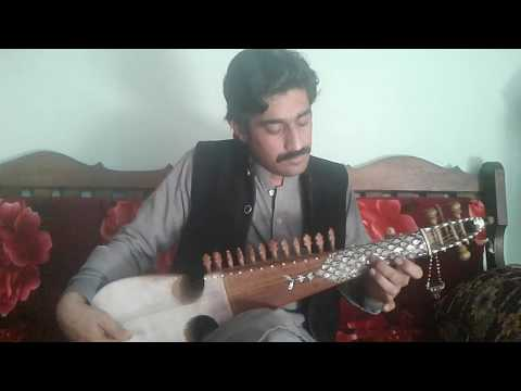 The Best sargm Rabab full down to learnr