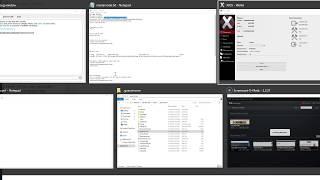 Masternode Setup Service