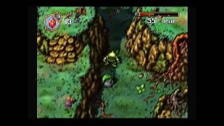 Let's Play EGG Sega Dreamcast HD