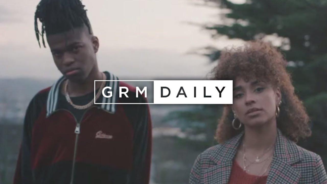 Download Jordan Adetunji - Close 2 You [Music Video] | GRM Daily