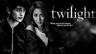 Twilight (trailer) - Kathryn Bernardo & James Reid (KathReid/C…