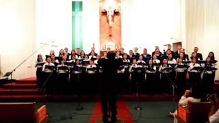 Nhạc Khúc Tri Ân