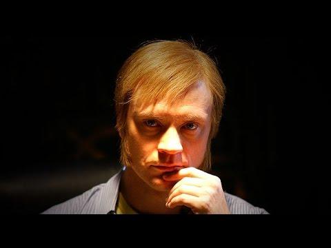 Czech Made Man - český film (2011)