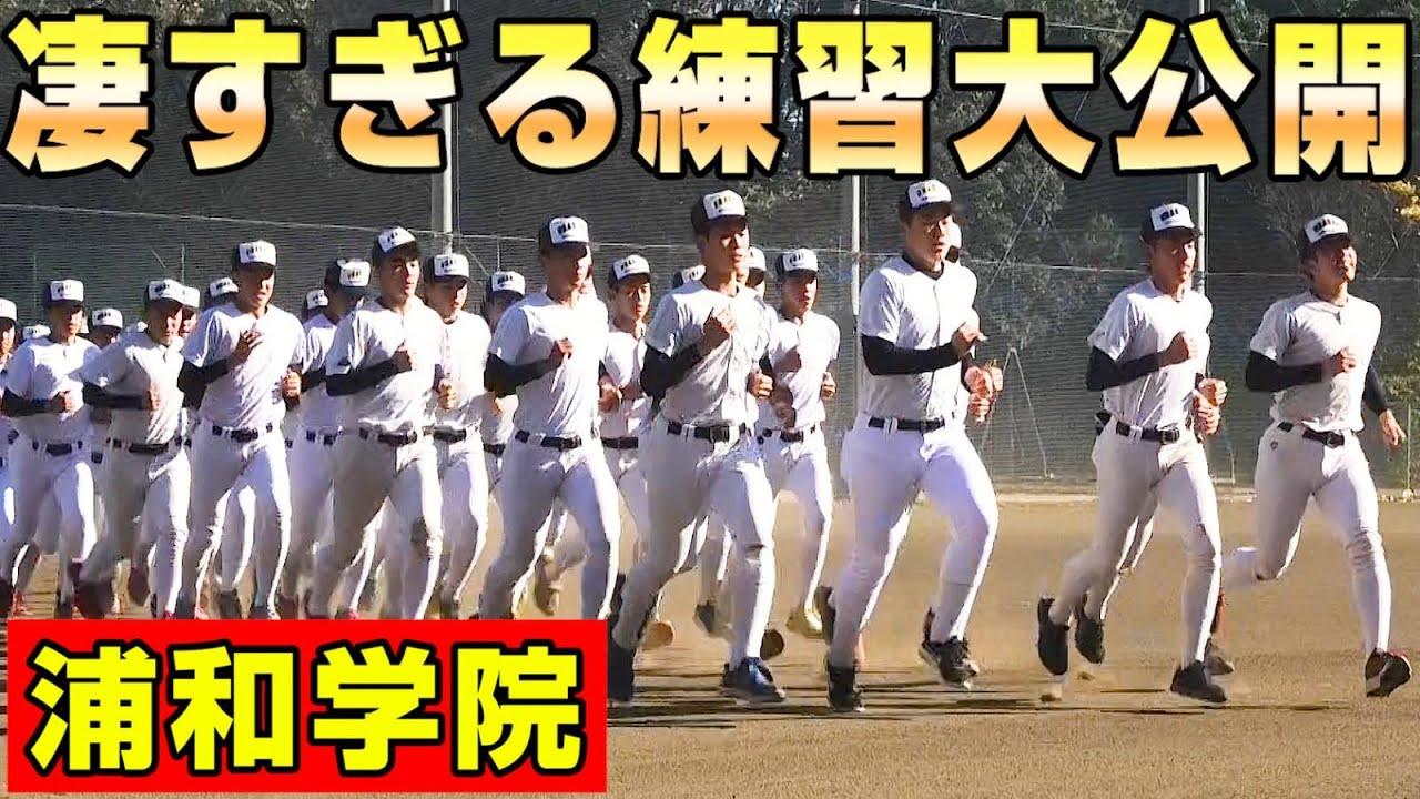 野球 部 学院 浦和